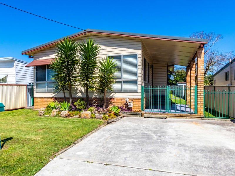 55A Love Street, Cessnock, NSW 2325