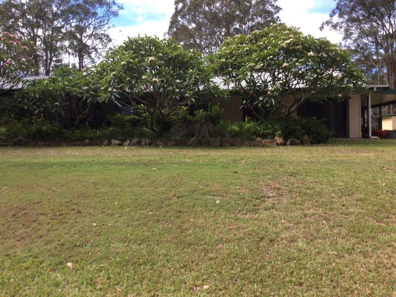245 Sarahs Crescent, King Creek, NSW 2446