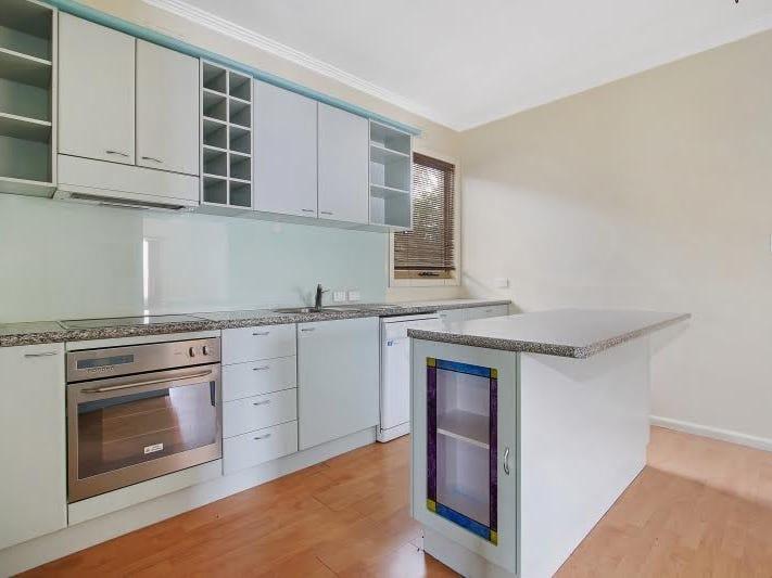 256 Wantigong Street, North Albury, NSW 2640