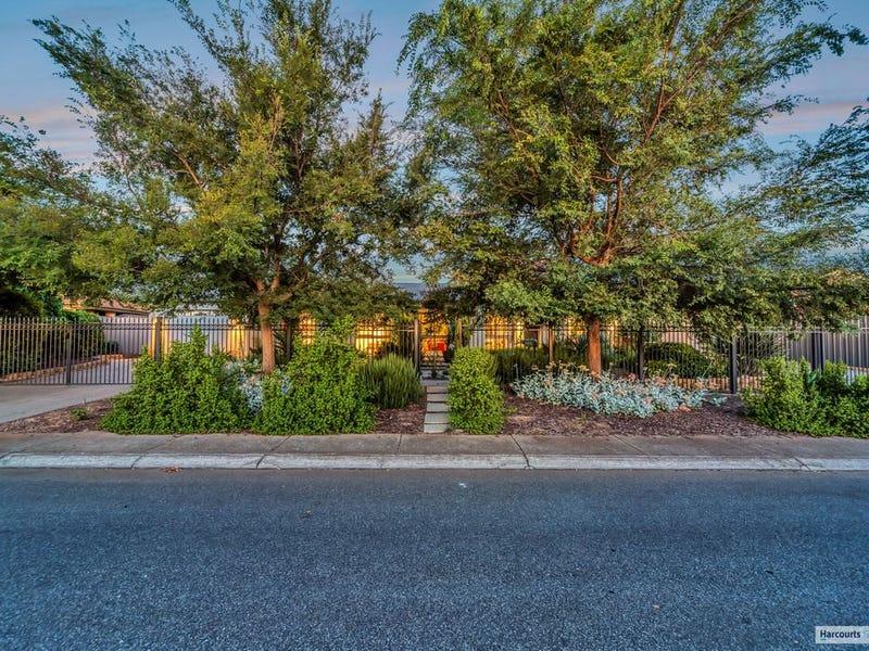 18 Crown Street, Gawler East, SA 5118