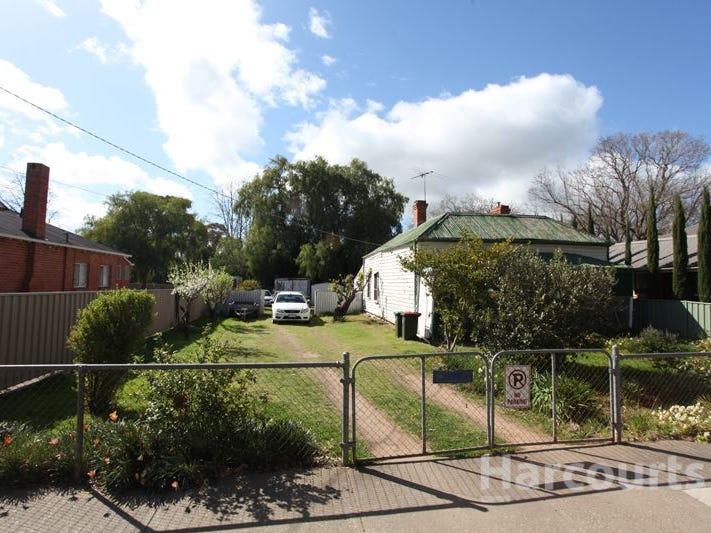 20-22 Green Street, Wangaratta, Vic 3677