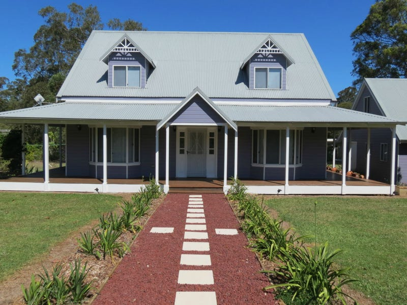 27A Denva Road, Taree, NSW 2430