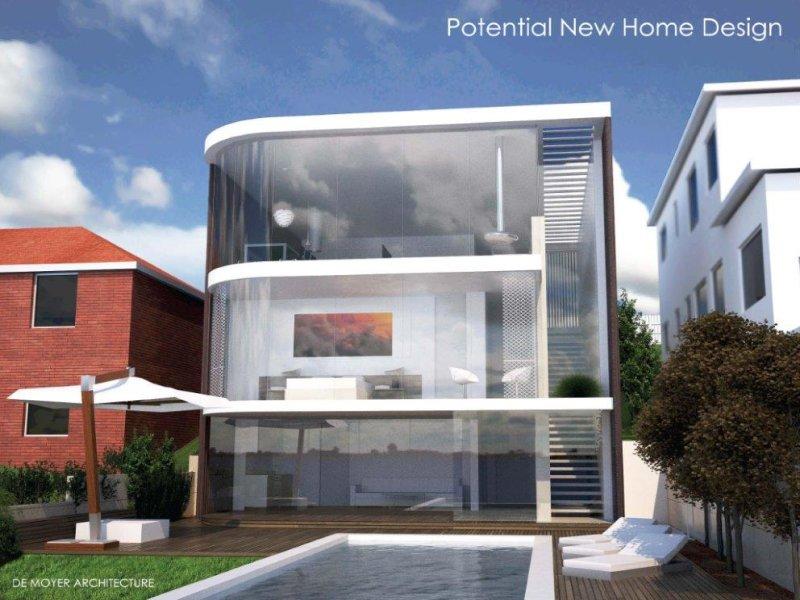 8 Bulga Road, Dover Heights, NSW 2030