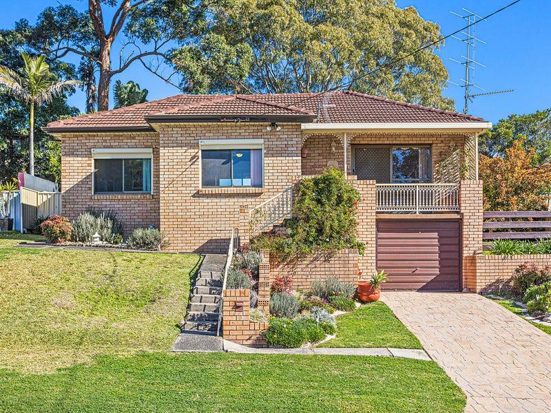 6 Baker Place, Mount Warrigal, NSW 2528