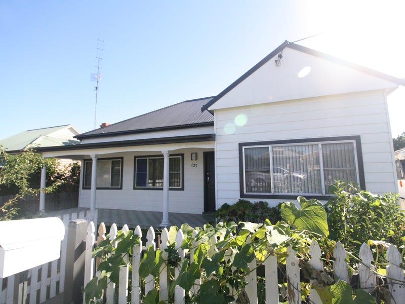 137 Maitland Street, Kurri Kurri, NSW 2327
