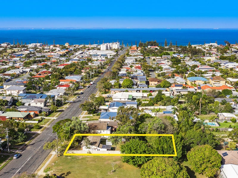 99 Duffield Road, Margate, Qld 4019