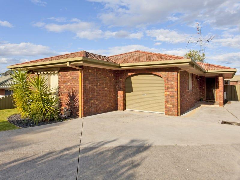 Unit 1/28 Harvey Ct, Glenroy, NSW 2640