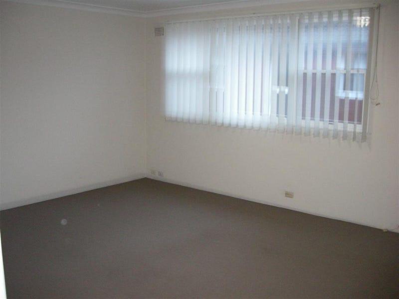 Unit 4, 22 Brittain Crescent,, Hillsdale, NSW 2036