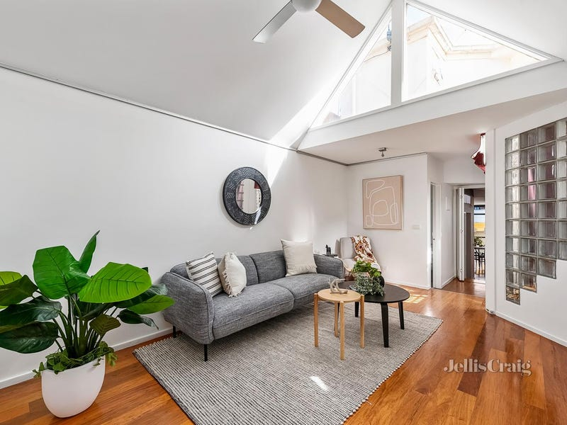 66 Elm Street, North Melbourne, Vic 3051