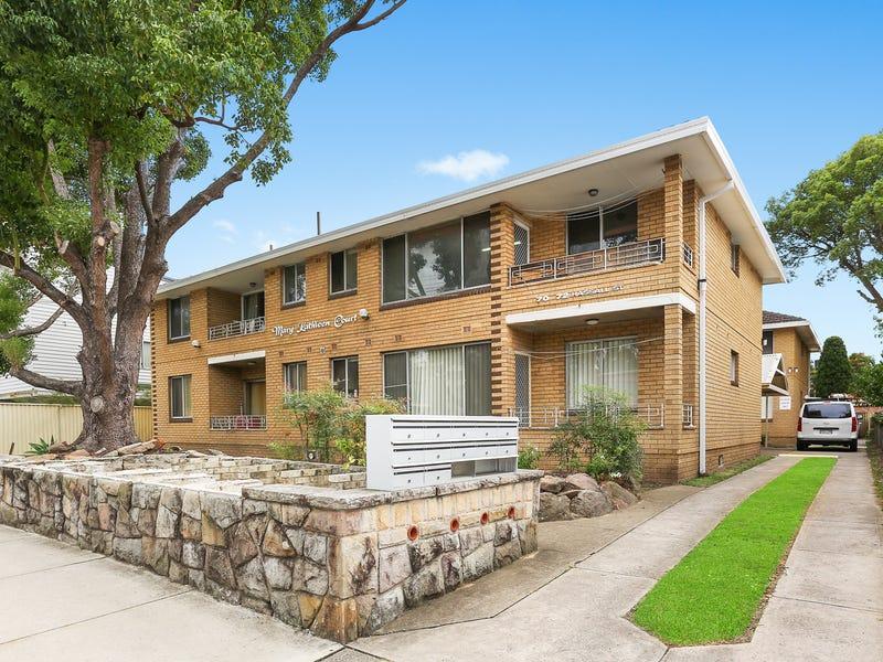 7/70-72 Hassall Street, Parramatta, NSW 2150