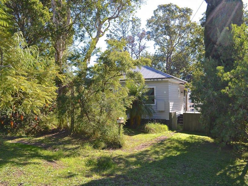 7 Amos Street, Bonnells Bay, NSW 2264