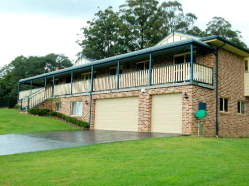 Address available on request, Wongawilli, NSW 2530