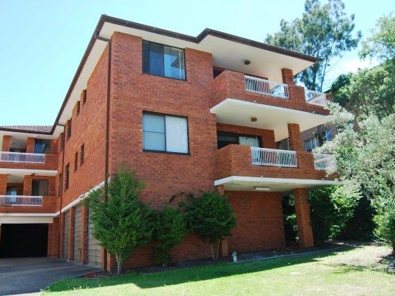 6/45-47 Carrington Avenue, Hurstville, NSW 2220