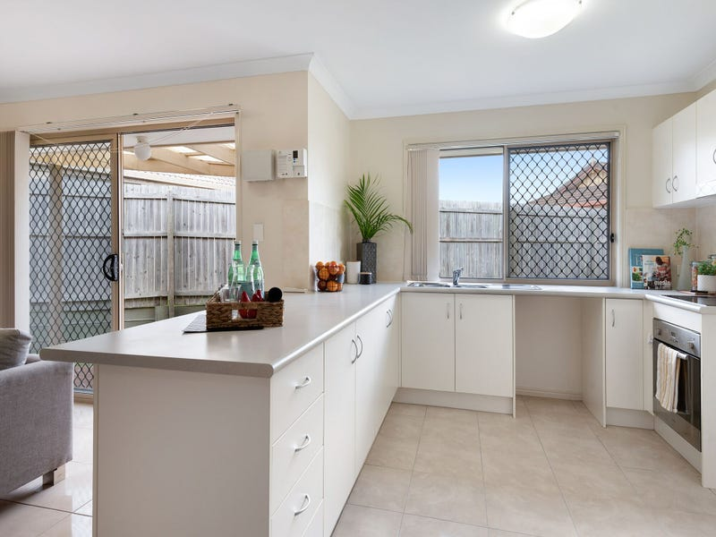 17 Gould Place, Calamvale, Qld 4116