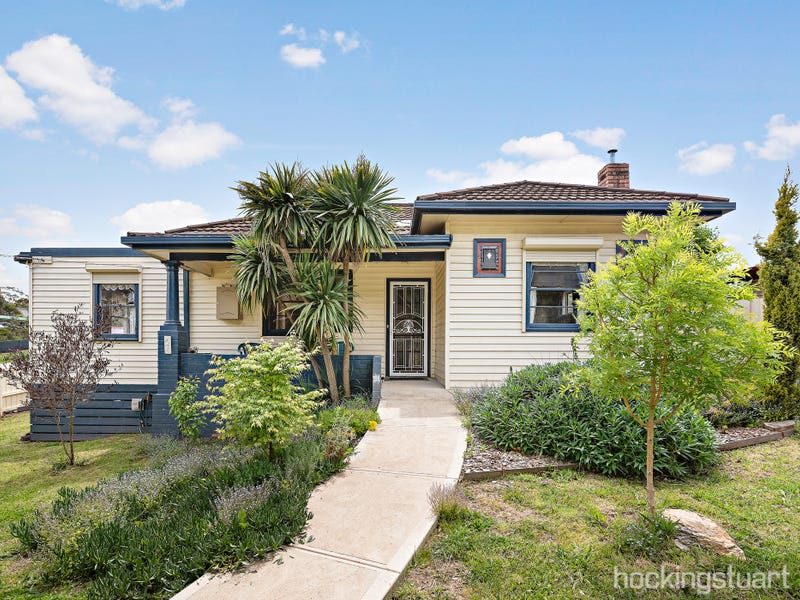 103 Central Springs Road, Daylesford, Vic 3460