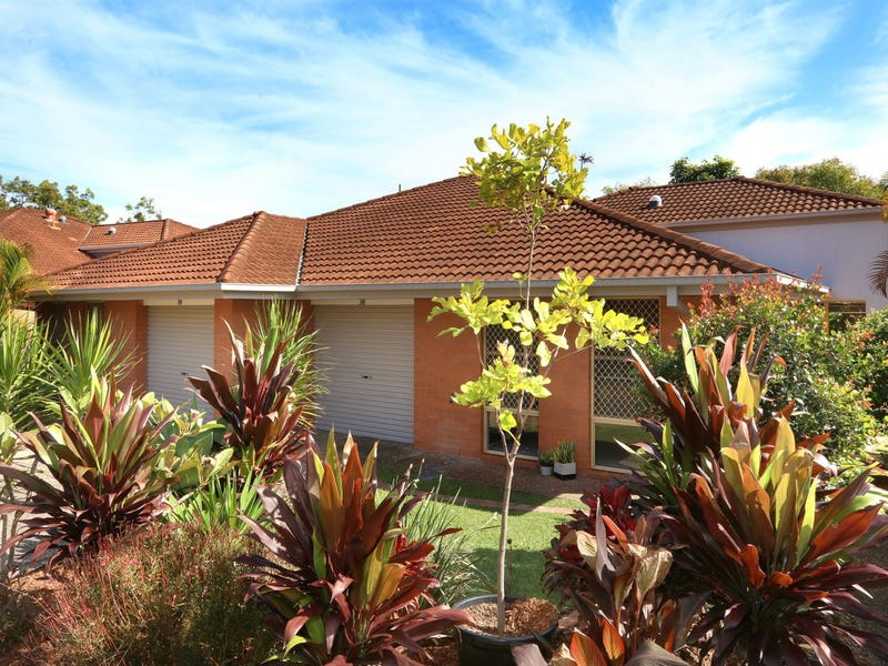38/54 Gemvale Road, Reedy Creek, Qld 4227