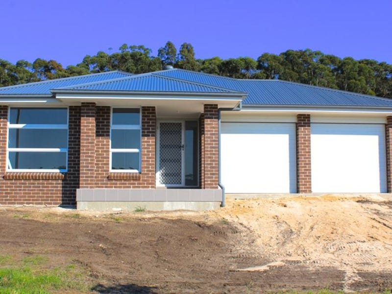10 Eyre Street, Burrill Lake, NSW 2539