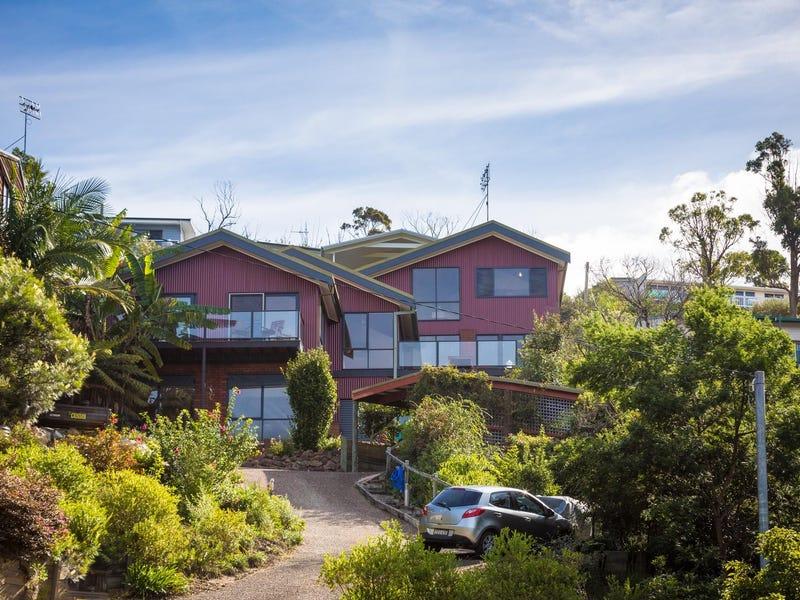 4 Beverley Street, Merimbula, NSW 2548