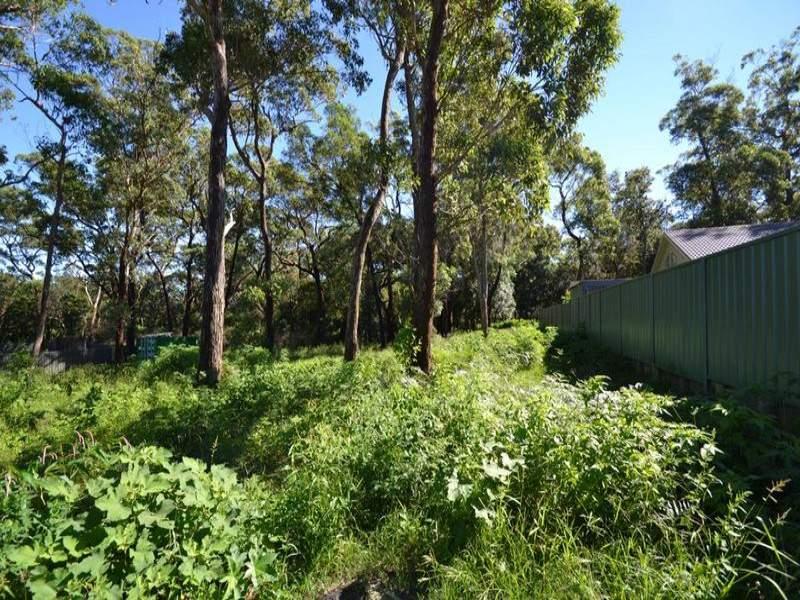 Lot 61, 10 Scott Street, Shoalhaven Heads, NSW 2535