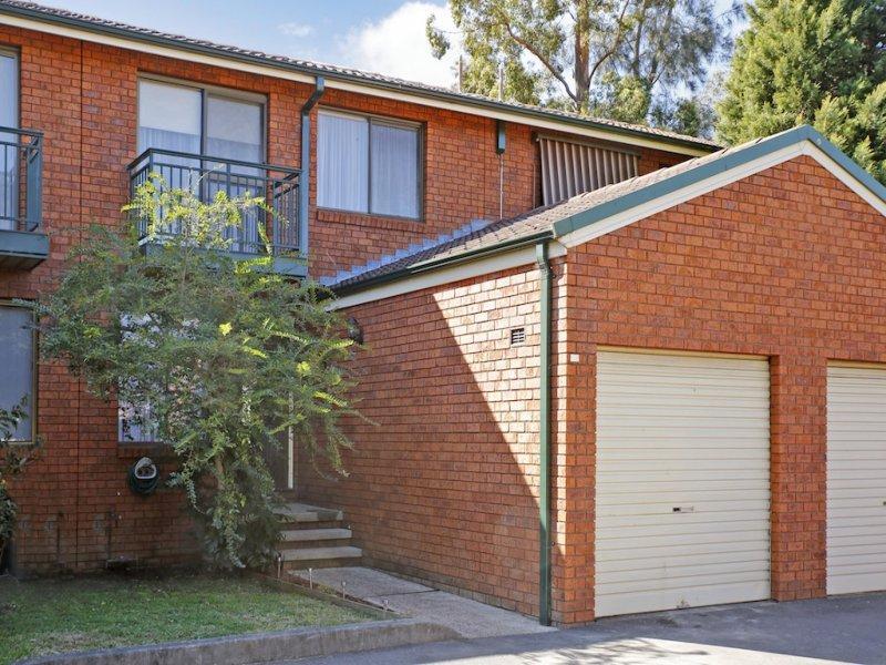 16/35 Rudd Rd, Leumeah, NSW 2560