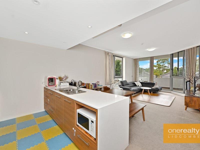 108/2 Latham Terrace, Newington, NSW 2127