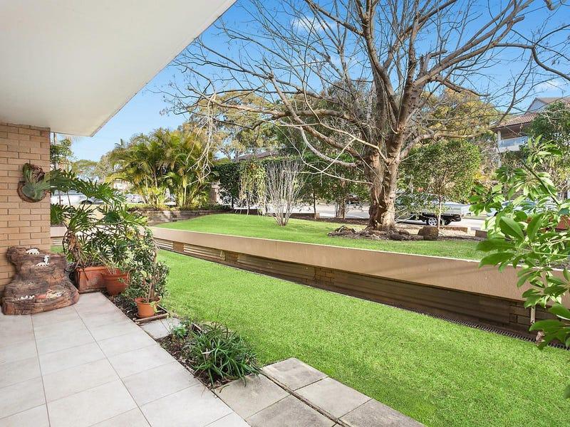 4/5 Lewis Street, Cronulla, NSW 2230