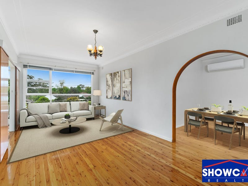 24 Bradley Dr, Carlingford, NSW 2118