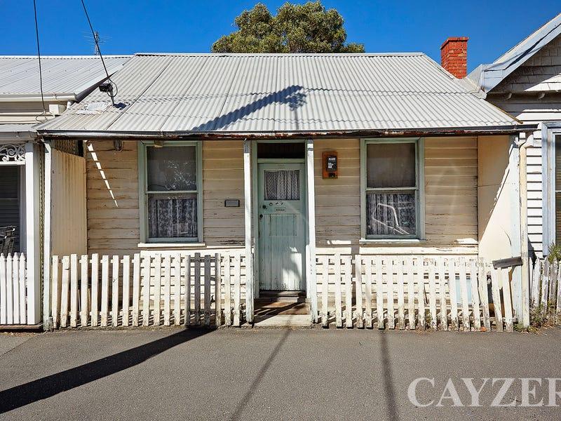114 Dow Street, Port Melbourne, Vic 3207
