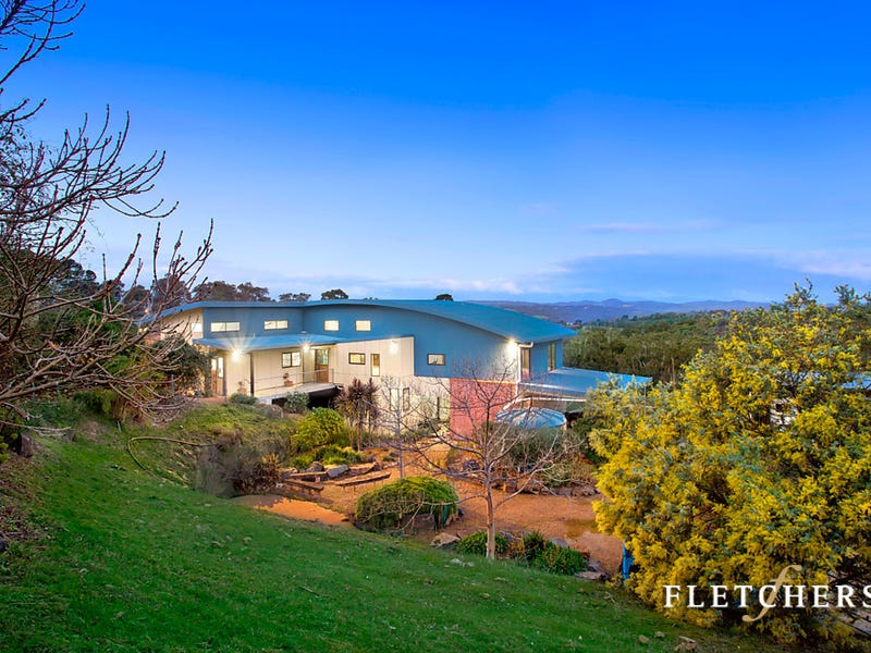 240 Kangaroo Ground-St Andrews Road, Kangaroo Ground, Vic 3097