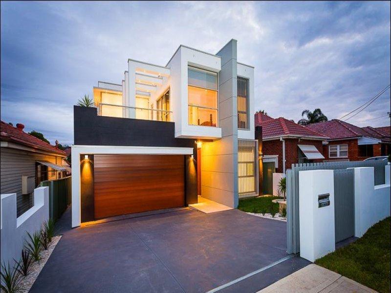 19 SOMERSET, Hurstville, NSW 2220