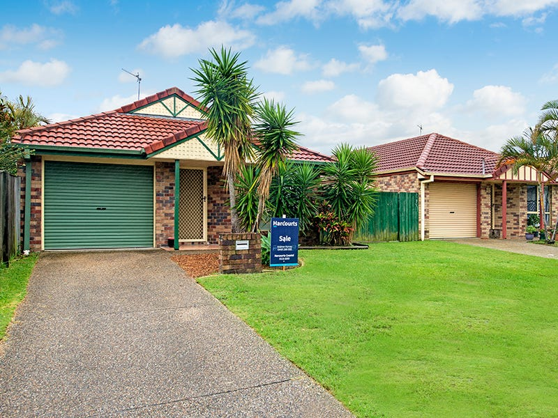 2 Angelo Avenue, Coombabah, Qld 4216