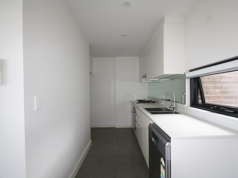 1 Beds / 195 Lakemba Street, Lakemba, NSW 2195