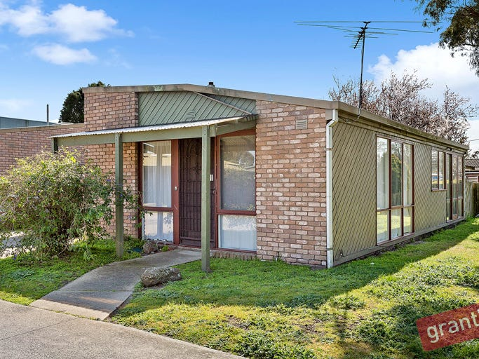 7/14-20 Shrives Road, Narre Warren, Vic 3805