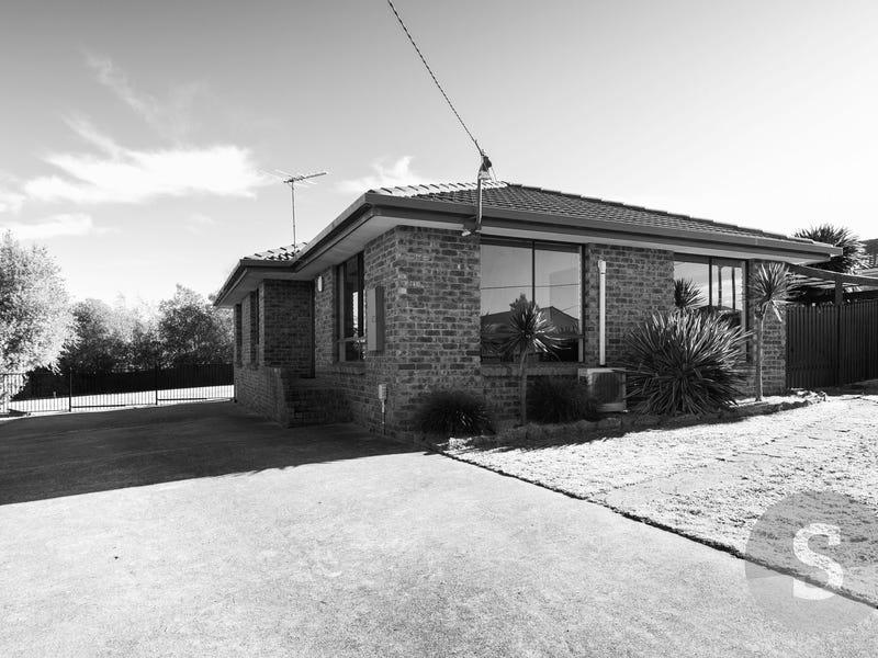 8 Akuna Court, Prospect Vale, Tas 7250