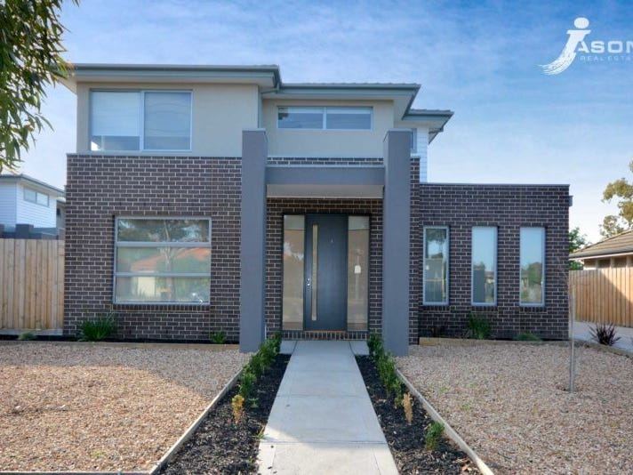 1/38 Broadmeadows Road, Tullamarine, Vic 3043