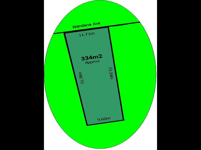15 Wandana Avenue, Gilles Plains, SA 5086