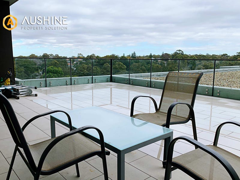 C414/5 Network place, North Ryde, NSW 2113