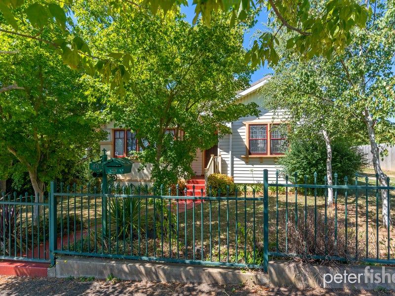 40 Caroline Street, Orange, NSW 2800
