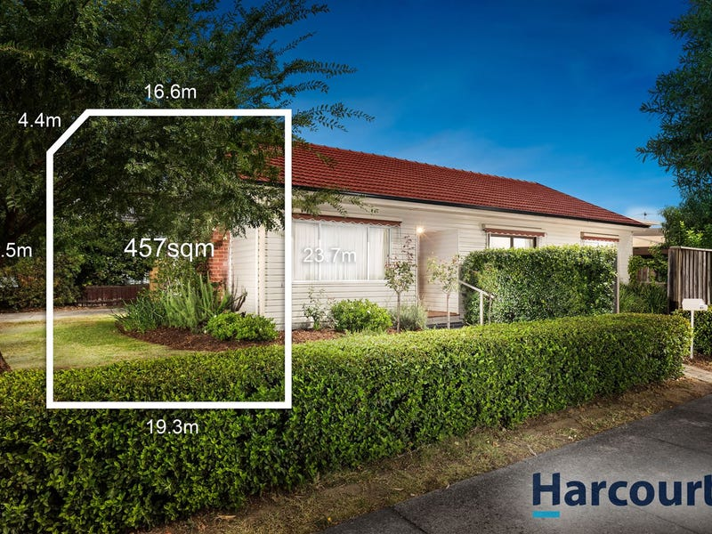 1/1 Donald Street, Mount Waverley, Vic 3149