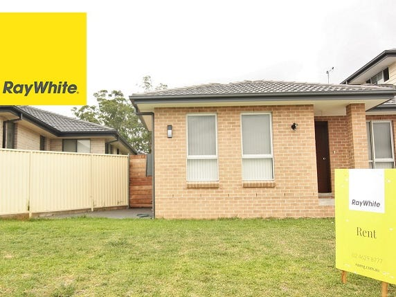 20A Domain Boulevard, Prestons, NSW 2170