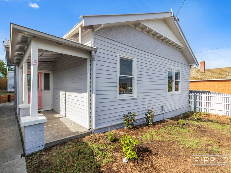1/3 Clifford Street, Moonah, Tas 7009