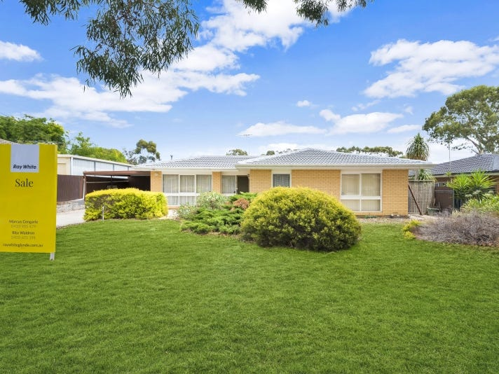 22 Russell Rd, Athelstone, SA 5076