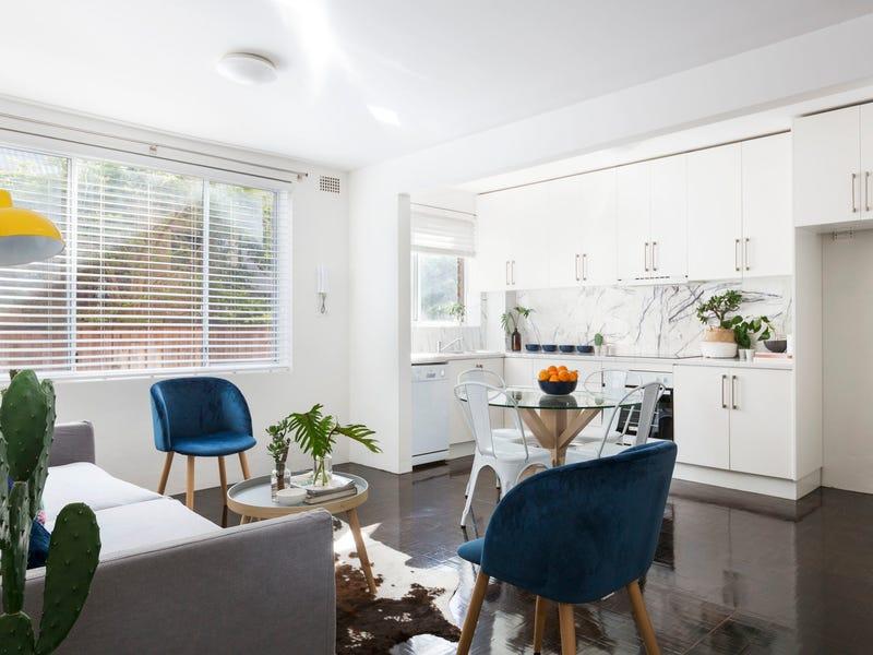 2/6 Turner Street, Balmain, NSW 2041