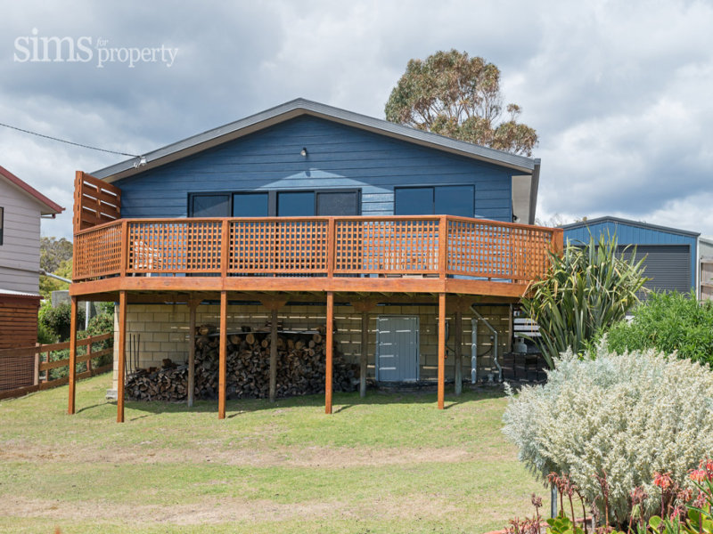 131 Gardners Road, Greens Beach, Tas 7270