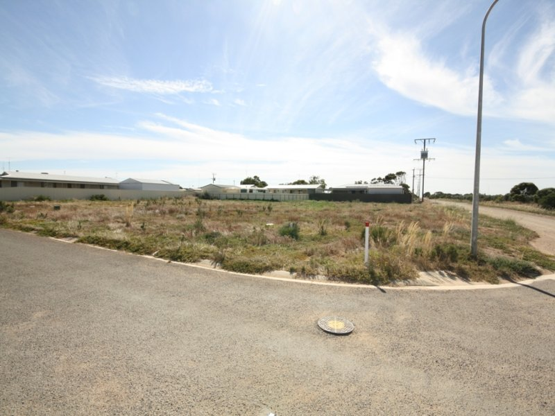 Lot 6, Wharton Street, Wallaroo, SA 5556
