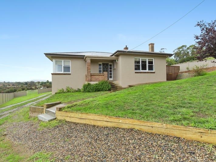 7 East St, Goulburn, NSW 2580
