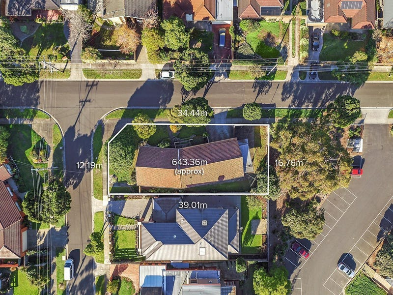 33 Swift Drive, Glen Waverley, Vic 3150