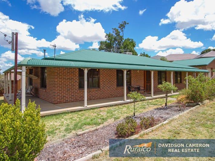 46 Tribe Street, Tamworth, NSW 2340