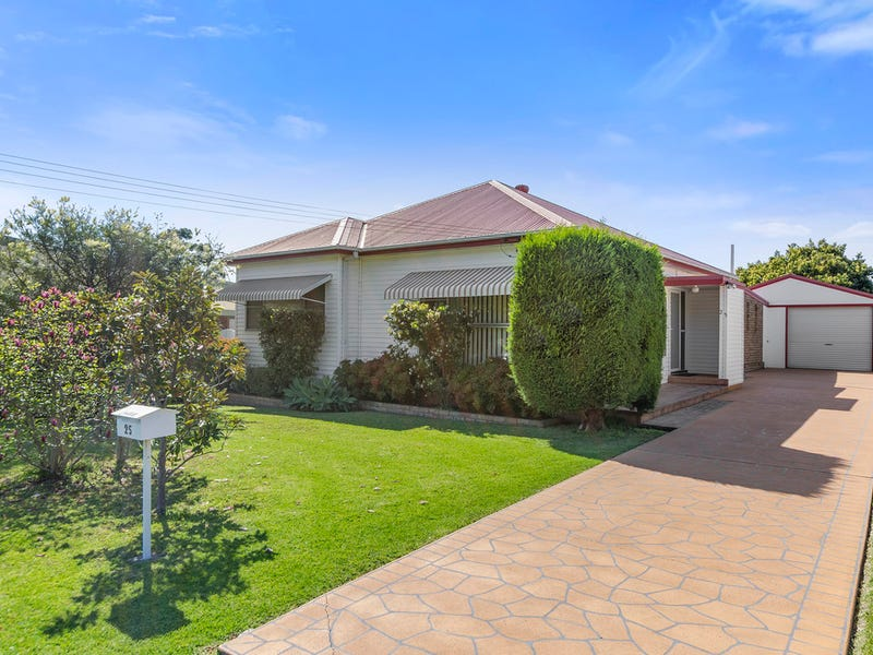 25 East Street, Russell Vale, NSW 2517