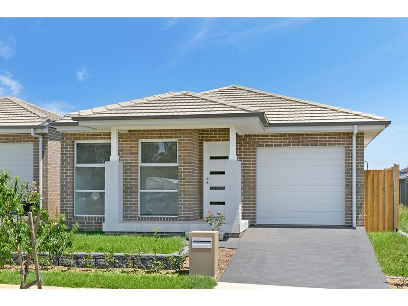 76  Nemean st, Austral, NSW 2179